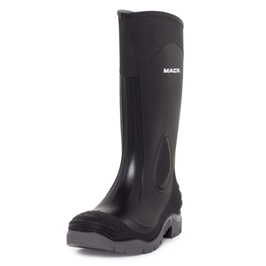 Picture of Mack Boots-MK000PUMP-Pump Gumboot