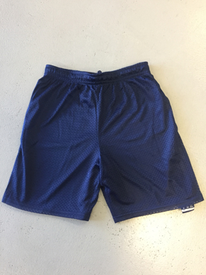 Picture of St Helens State School Basketball Shorts