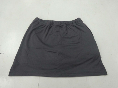 Picture of Yarrilee State School Skirt W/Pant