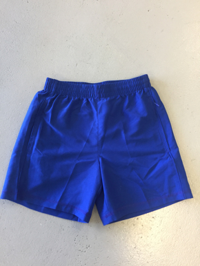 Picture of Torquay State School Microfibre Shorts