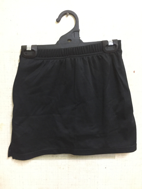 Picture of Urangan Point School Skirt W/Pant