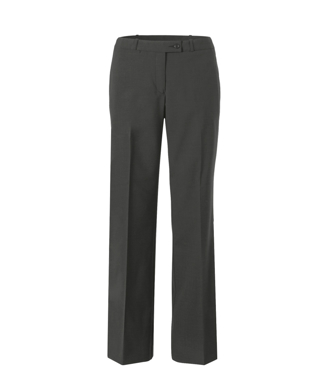 Picture of NNT Uniforms-CAT38Z-CHP-Secret Waist Pant