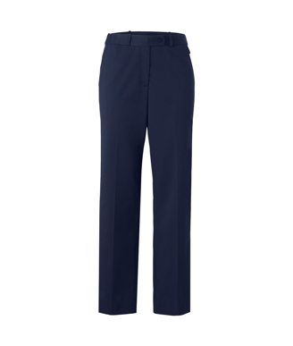 Picture of NNT Uniforms-CAT3CA-INP-Secret Waist Pant
