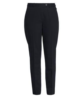 Picture of NNT Uniforms-CAT3PE-INP-Slim Leg Pant