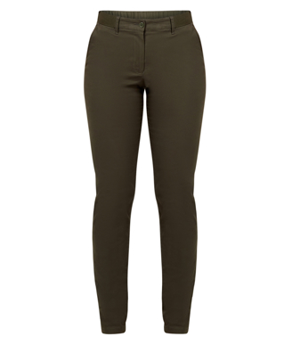Picture of NNT Uniforms-CAT3PR-KHA-Chino Pant