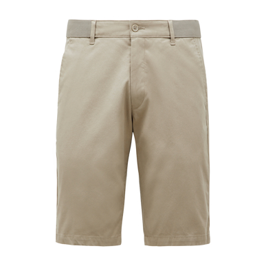 Picture of NNT Uniforms-CATCHQ-DST-Chino Shorts