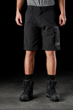 Picture of FXD Workwear-LS-1-Lightweight Cargo Work Short