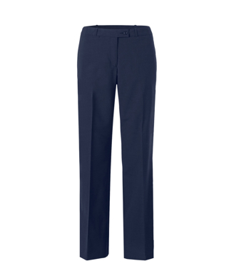 Picture of NNT Uniforms-CAT38Z-INP-Secret Waist Pant