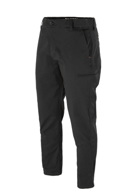 Picture of Unit Workwear-189119002-MENS PANTS - IGNITION