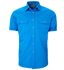 Picture of Men's Pilbara Shirt Embroidery pack of 10