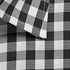 Picture of Gloweave-1710HS-MEN'S OXFORD CHECK SHORT SLEEVE SHIRT - DEGREAVES
