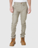 Picture of ELWD Workwear-EWD105-MENS SLIM PANT