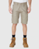 Picture of ELWD Workwear-EWD201-MENS UTILITY SHORT