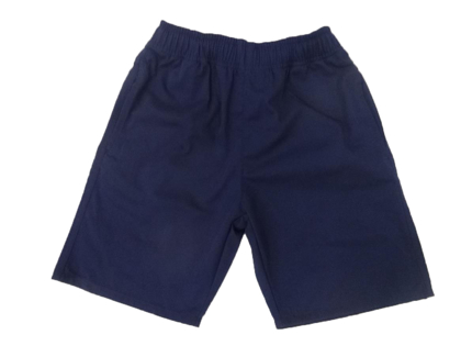 Picture of Junior Formal Shorts