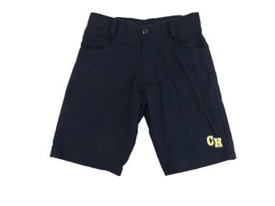 Picture of Formal Shorts