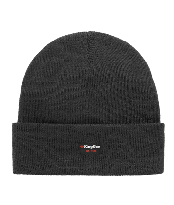 Picture of King Gee-K61228-Knit Beanie