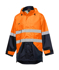 Picture of King Gee-K55200-Lightweight Jacket