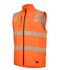 Picture of King Gee-K55025-Reflective Softshell Vest