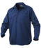 Picture of King Gee-K14820-Workcool 2 Shirt L/S