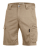 Picture of King Gee-K17340-Tradie Summer Short
