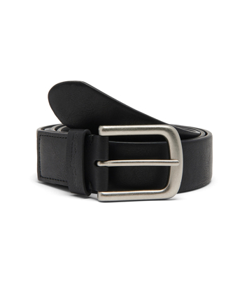 Picture of King Gee-K99027-Embossed Logo Stretch Belt 35mm
