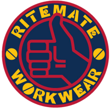 Picture for manufacturer Ritemate Workwear