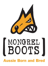 Picture for manufacturer Mongrel Boots