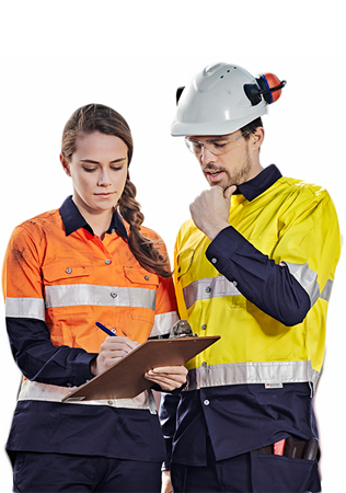 Picture for category Hi Vis