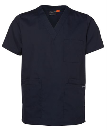 Picture for category Low-Cost  Scrubs