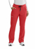 Picture of SKECHERS Scrubs by Barco-SKP505P-Ladies Focus Scrub Pant Petite