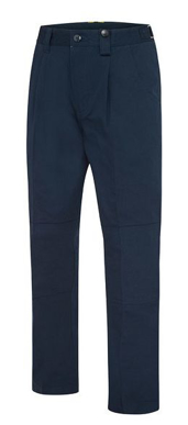 Picture of Visitec-V8002-Fusion Lightweight Utility Pant