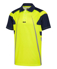 Picture of Visitec-V1004-Airwear Warrior Polo Short sleeve