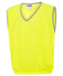 Picture of Visitec-VVED-Elastic Waist Vest - Day Use