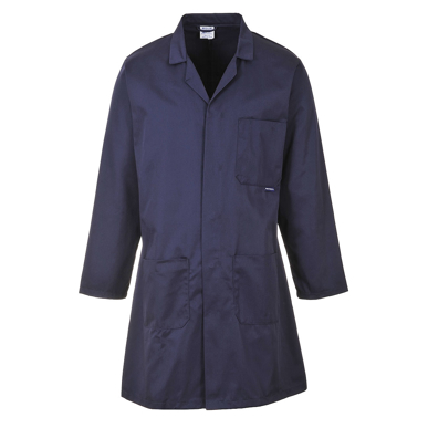Picture of Prime Mover-2852-Standard Coat