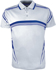 Picture of Bocini-CP1469-Kids Sublimated Gradated Polo