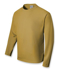 Picture of Bocini-CT1629-Unisex Adults Sun Smart L/S Tee Shirt