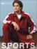 Picture of Bocini-CJ0535-Unisex Adults Track Suit Jacket