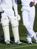 Picture of Bocini-CK1210-Kids Cricket Pants