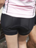 Picture of Bocini-CK1480-Ladies Cycling Shorts