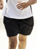 Picture of Bocini-CK629-Kids Peach Skin Microfibre Shorts