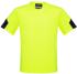 Picture of Syzmik-ZW505-Mens Hi Vis Squad T-Shirt