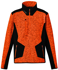Picture of Syzmik-ZT380-Unisex Streetworx Reinforced 1/4 Zip Pullover