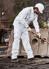 Picture of Syzmik-ZP920-Mens Bio Motion Taped Pant (Regular)