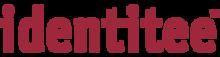 Picture for manufacturer Identitee Uniforms