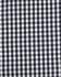 Picture of Identitee-W46(Identitee)-Men's Short Sleeve Gingham Check