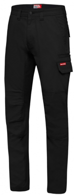 Picture of Hardyakka-Y02880-CARGO PANT LIGHTWEIGHT STRETCH