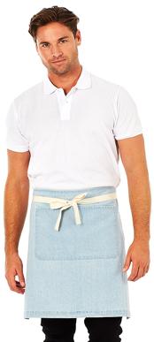 Picture of Identitee-P02(Identitee)-Mens Slim Cut Polo Shirt